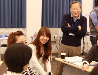 第5回 緩和ケア研修会 参加者募集のお知らせ