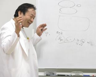 オリエンテーション ~診断書・紹介状の記載について~