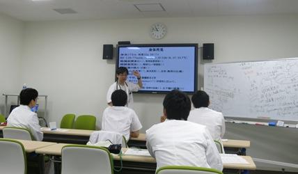 【医学生の皆さんへ】臨床研修医応募についてのQ&A