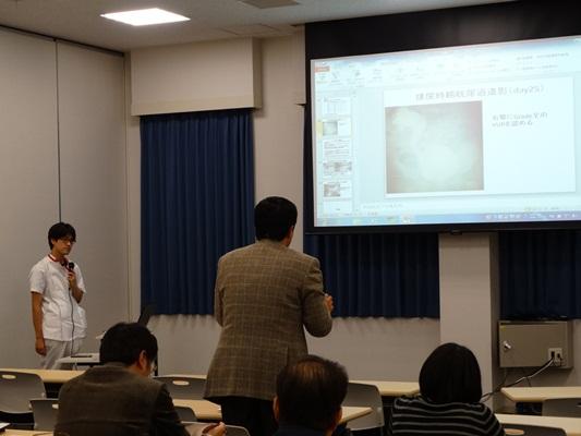 阪神北広域小児疾患症例検討会20131128