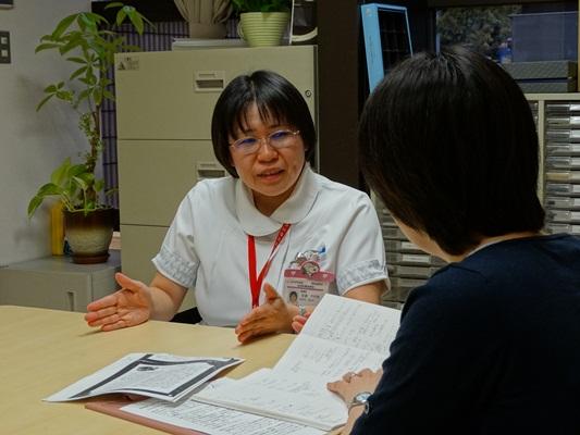 神戸新聞記事20140519掲載