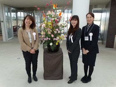 日本医療マネジメント学会20150315