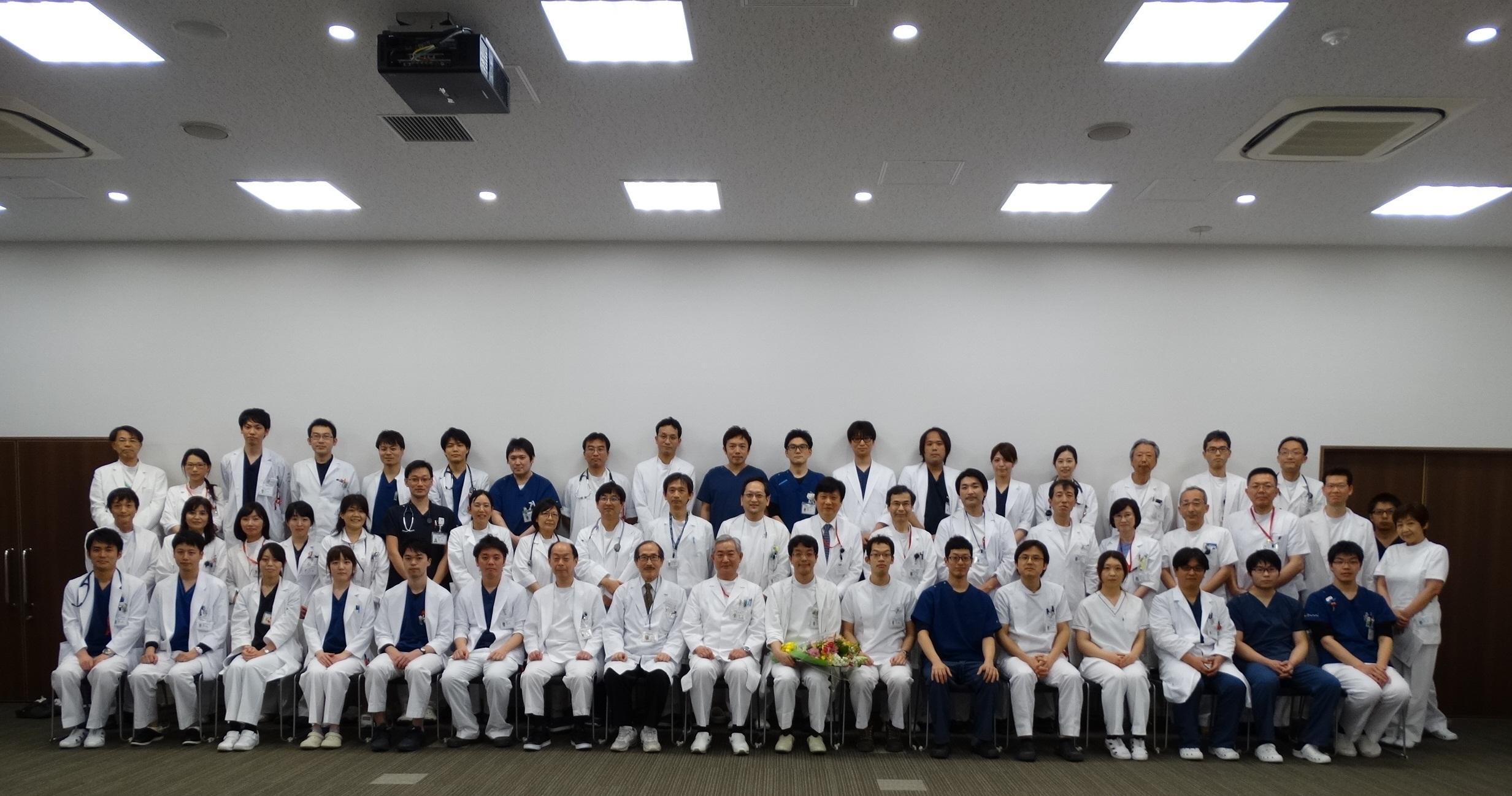 初期研修医20170303