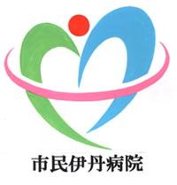 三巻 保征さん (新潟県)